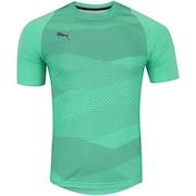 Camisa Puma Graphic...