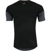 Camisa Puma Graphic - Masculina