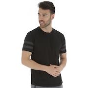 Camiseta Oxer Mono Stripes - Masculina