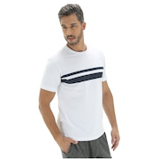 Camiseta Oxer Front - Masculina