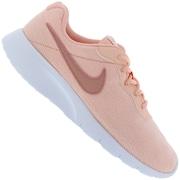 Tênis Nike Tanjun SE GS Feminino - Infantil