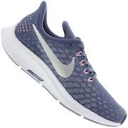 Tênis Nike Air Zoom...