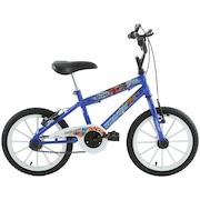 Bicicleta Oxer - Aro...