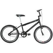 Bicicleta Oxer Roxx ...