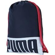 Gym Sack Puma Deck