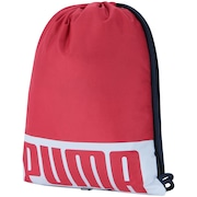 Gym Sack Puma Deck