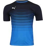 Camisa de Futebol Personalizada - Centauro f2745f664fd9d