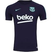 fad1234cfa Barcelona - Camisa do Barcelona - Centauro.com.br