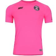 Paris Saint-Germain - Camisa PSG 0a15545b3ca