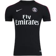 Camisa de Teino PSG...