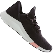Tênis Nike Air Zoom Elevate - Feminino