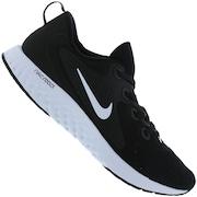 f27ea9d6fbe Nike - Ofertas Nike em até 12x sem Juros - Centauro.com.br