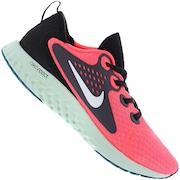 Tênis Nike Legend...