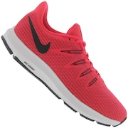Tênis Nike Quest -...