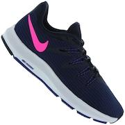 Tênis Nike Quest - Feminino