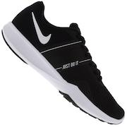 4b76d870fb Lançamentos de Tênis Nike e Ofertas - Centauro.com.br