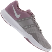 Tênis Nike City Trainer 2 - Feminino 614fa2b9272ad