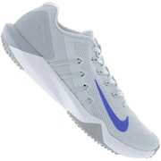Tênis Nike Retaliation TR 2 - Masculino