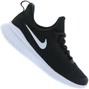 Tênis Nike Renew Rival - Masculino