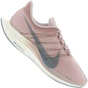Tênis Nike Zoom Pegasus 35 Turbo - Feminino