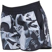 Shorts Nike...