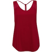 Camiseta Regata Nike Breathe Tank Strappy - Feminina