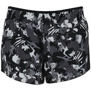 Shorts Nike 10K PR...