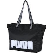 Bolsa Puma Prime...