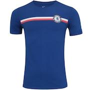Camiseta Chelsea...
