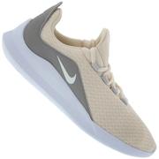 Tênis Nike Viale - Feminino