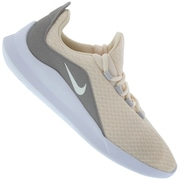 Tênis Nike Viale -...