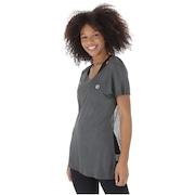 Camiseta Colcci Fitness - Feminina
