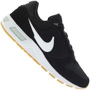 49194b2769 Nike - Ofertas Nike em até 12x sem Juros - Centauro.com.br
