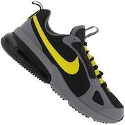 Tênis Nike Air Max 270 Futura - Masculino