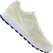 Tênis Nike MD Runner 2 SE - Feminino