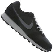 Tênis Nike MD Runner 2 SE - Masculino