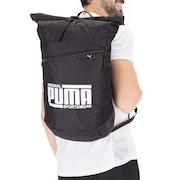 Mochila Puma Sole