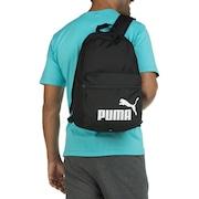 Mochila Puma Phase -...