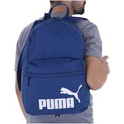 dc5cd6cc0 Produtos em Puma, Feminino, Acessórios em Centauro.com.br