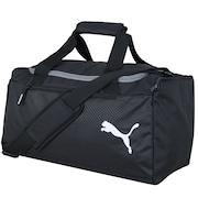 Mala Puma Fundamentals Sport S