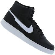 Tênis Nike Ebernon...