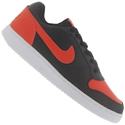 Tênis Nike Ebernon Low - Masculino