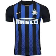 Camisa Inter de...