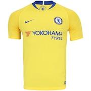 Camisa Chelsea II 18/19 Nike - Masculina