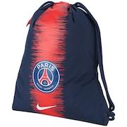 Gym Sack PSG Nike