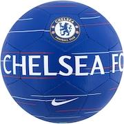 Bola de Futebol de Campo Chelsea 18 19 Prestige Nike 37a9a32536b2d