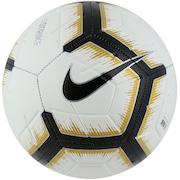 d9e47ab94 Bola de Futebol de Campo Nike Strike FA18