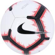 f96c05d571eb6 Bola de Futebol de Campo Nike Pitch FA18