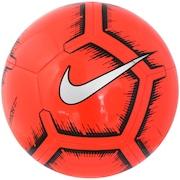 Bola de Futebol de Campo Nike Pitch FA18 ed7101c3b80
