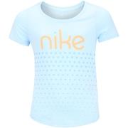 9c647a74ec Camiseta Nike Tee Scoop Dot Feminina - Infantil